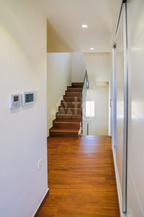 3 bedroom Villa in Benijófar  - HQH113985 - 48