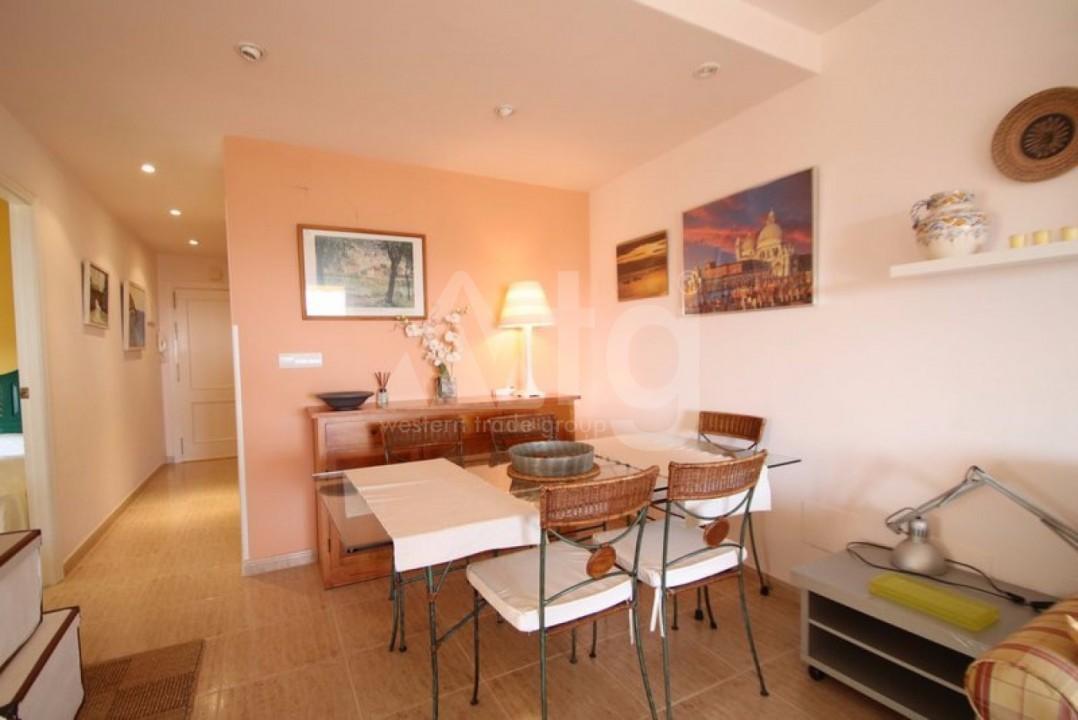 3 bedroom Villa in Benijófar  - HQH113985 - 8