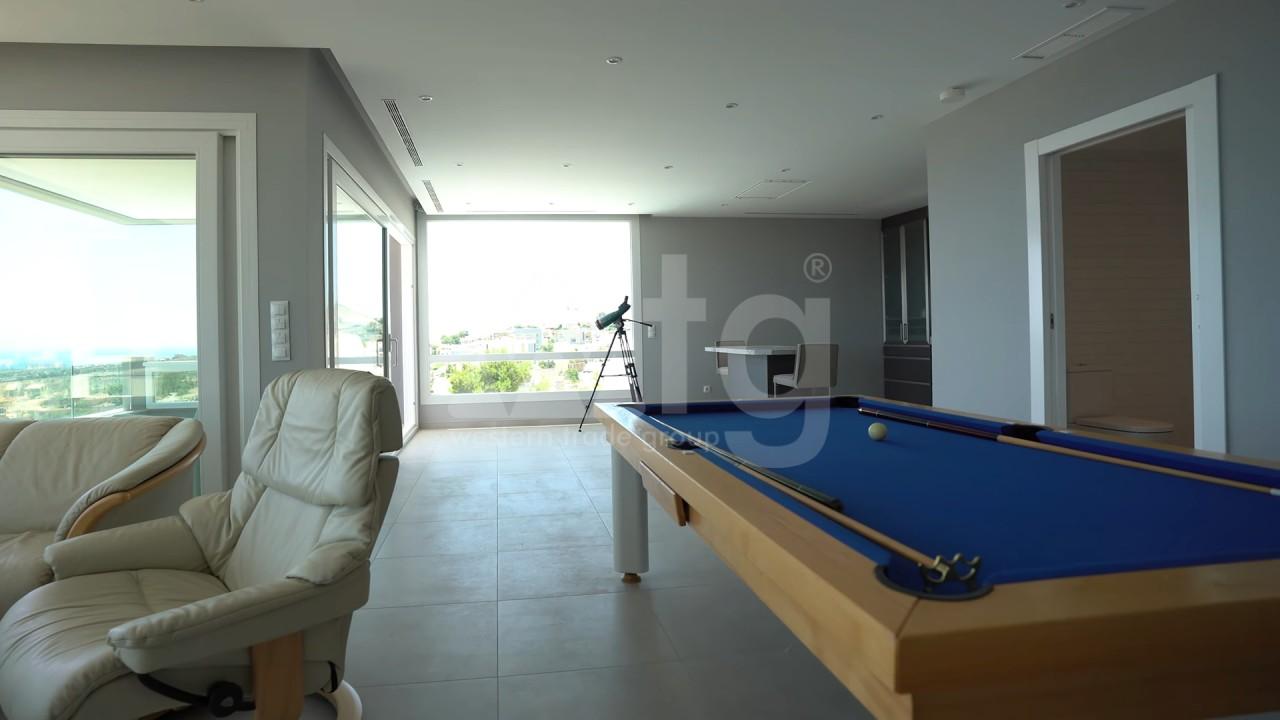 3 bedroom Villa in Benijófar  - BEV115760 - 20