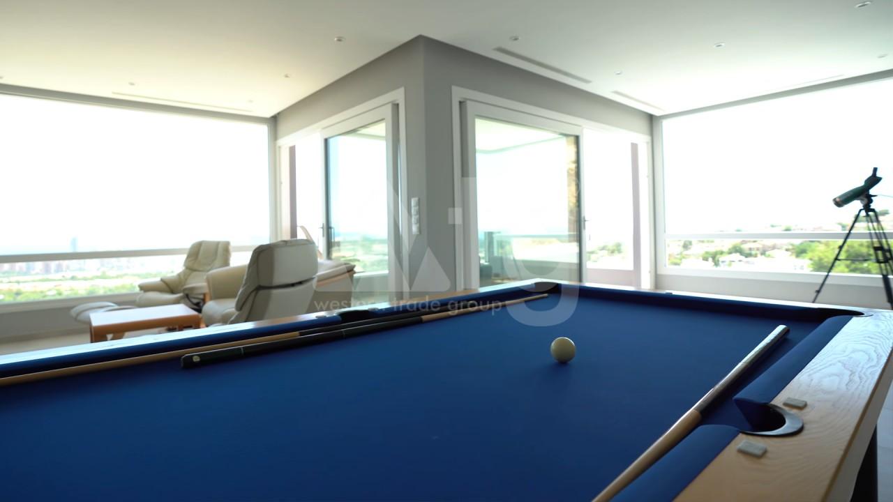 3 bedroom Villa in Benijófar  - BEV115760 - 21
