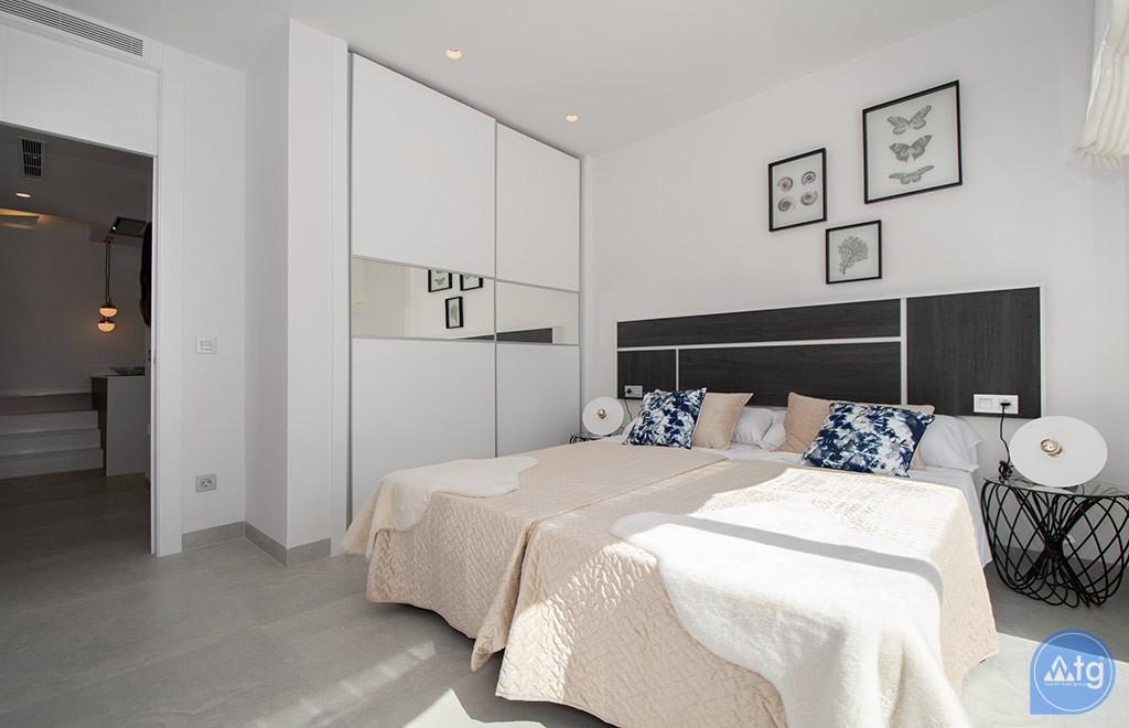 3 bedroom Villa in Benijófar  - OLC1110134 - 17