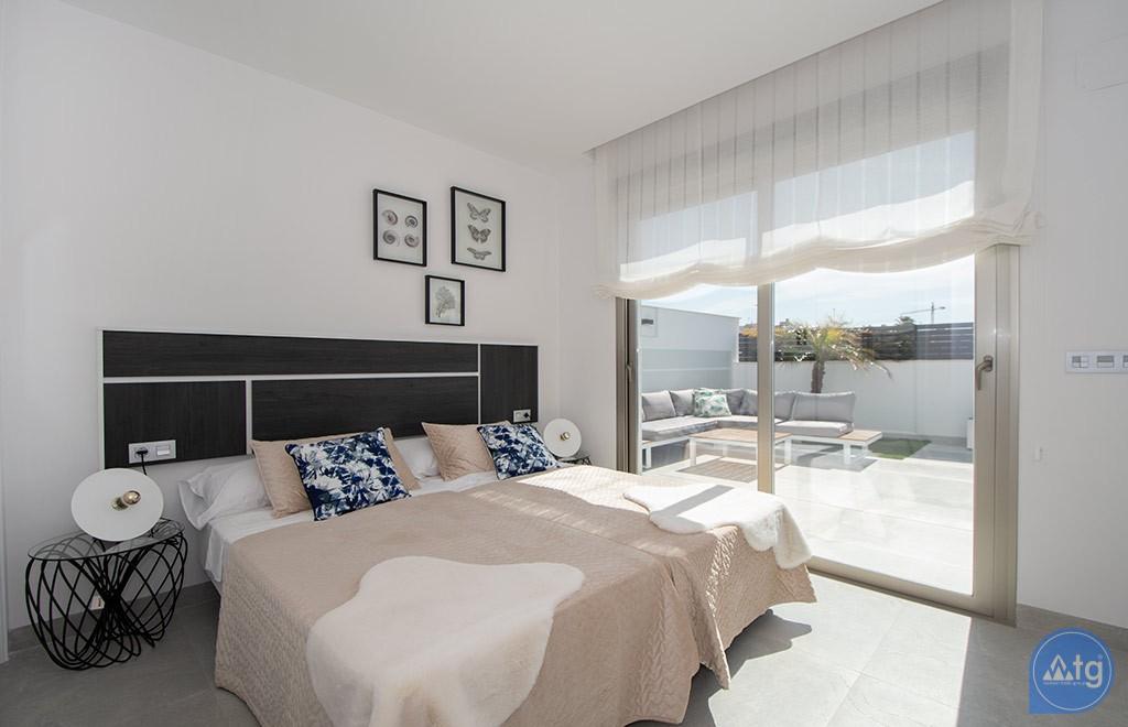 3 bedroom Villa in Benijófar  - OLC1110134 - 18