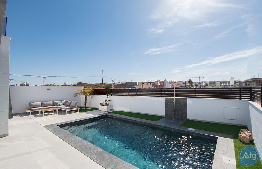 3 bedroom Villa in Benijófar  - OLC1110134 - 3