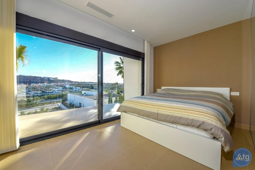 4 bedroom Villa in Benijófar - GV5361 - 15