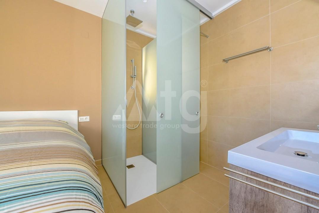 4 bedroom Villa in Benijófar - GV5361 - 16