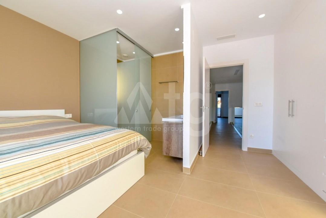4 bedroom Villa in Benijófar - GV5361 - 17