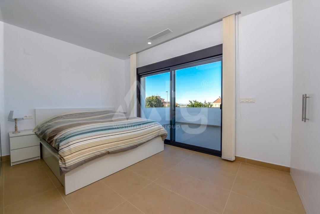 4 bedroom Villa in Benijófar - GV5361 - 18