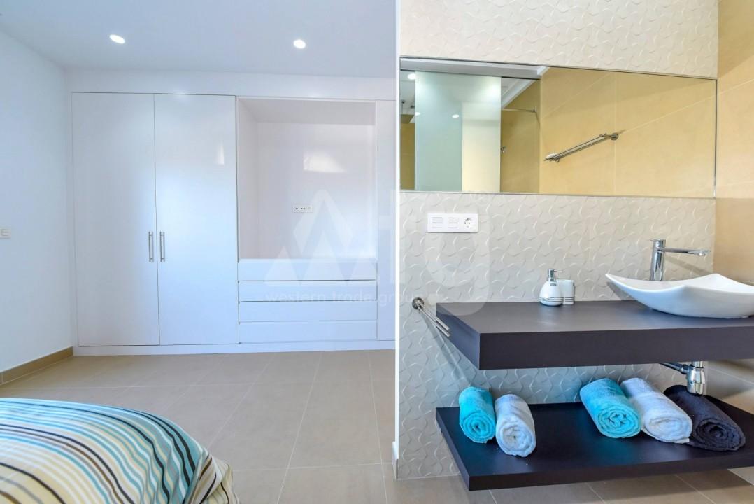 4 bedroom Villa in Benijófar - GV5361 - 20