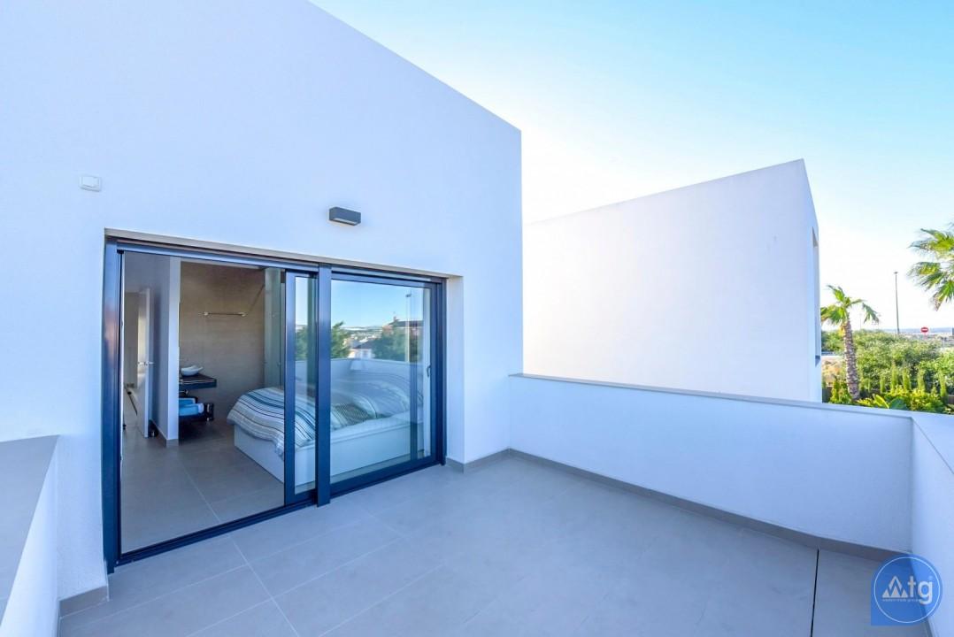 4 bedroom Villa in Benijófar - GV5361 - 24