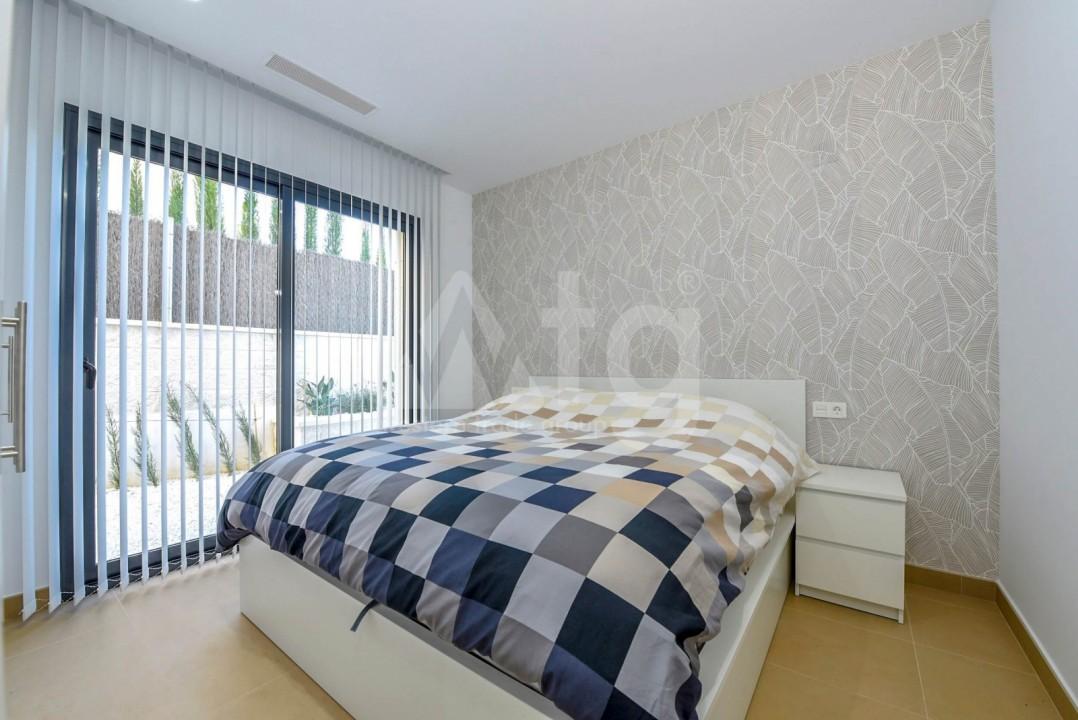 4 bedroom Villa in Benijófar - GV5361 - 25