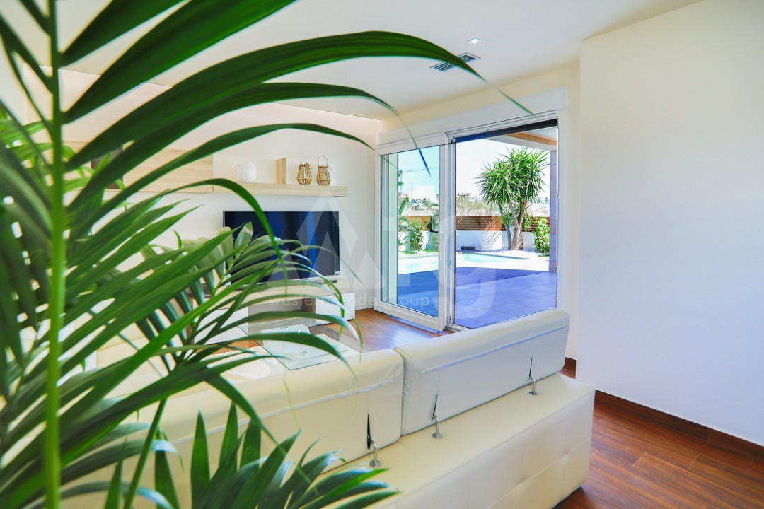 3 bedroom Villa in Benijófar - HQH113987 - 16