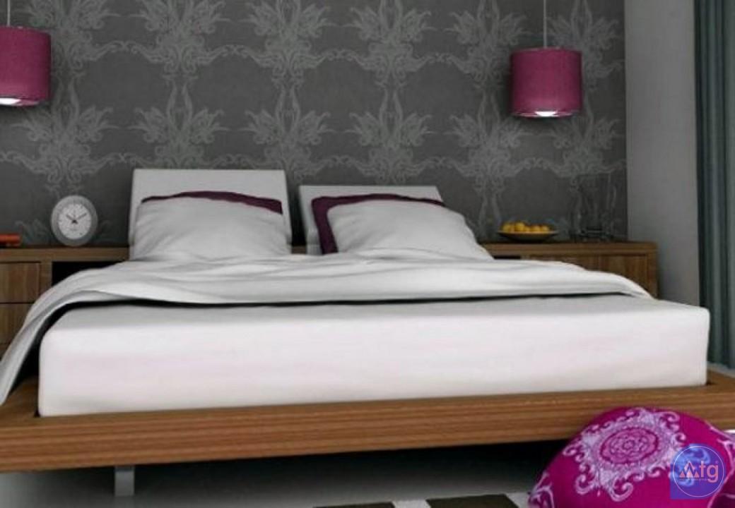 3 bedroom Villa in Benijófar - HQH113987 - 2