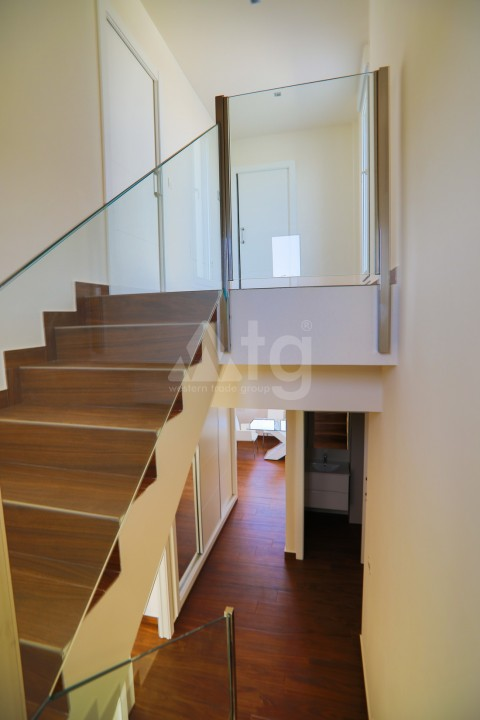 3 bedroom Villa in Benijófar - HQH113987 - 40