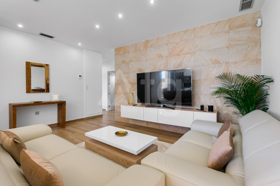2 bedroom Villa in Benijófar  - HQH117782 - 6