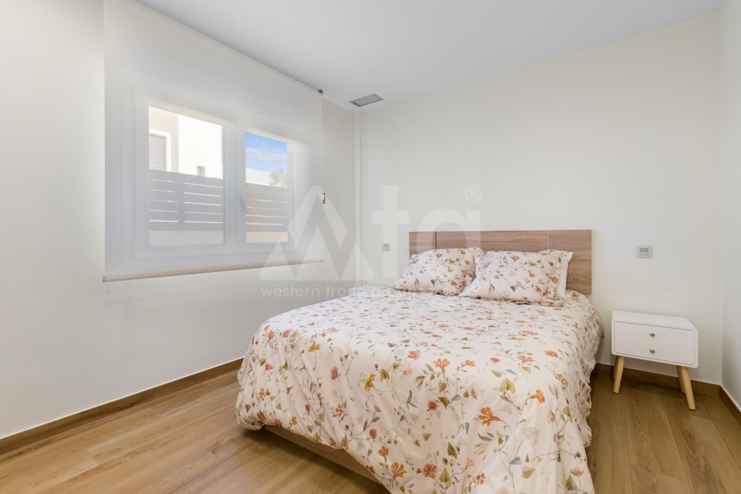 2 bedroom Villa in Benijófar  - HQH117782 - 7