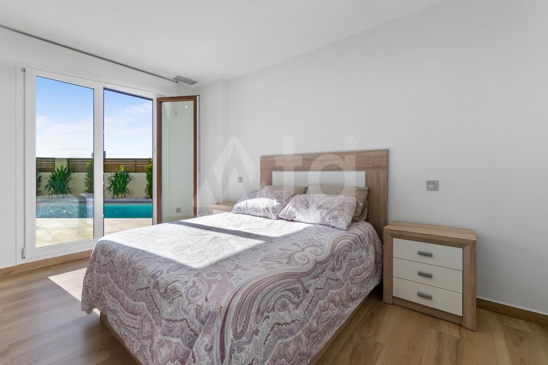 2 bedroom Villa in Benijófar  - HQH117782 - 9