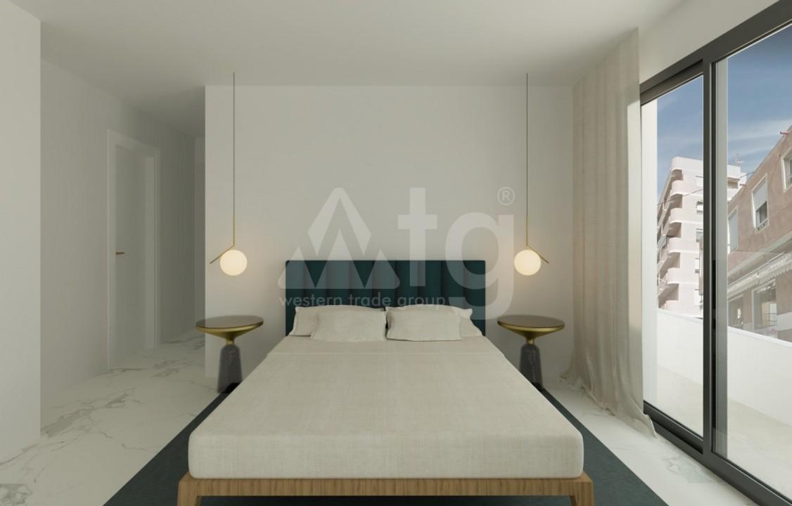 3 bedroom Villa in Benijófar - M6183 - 4