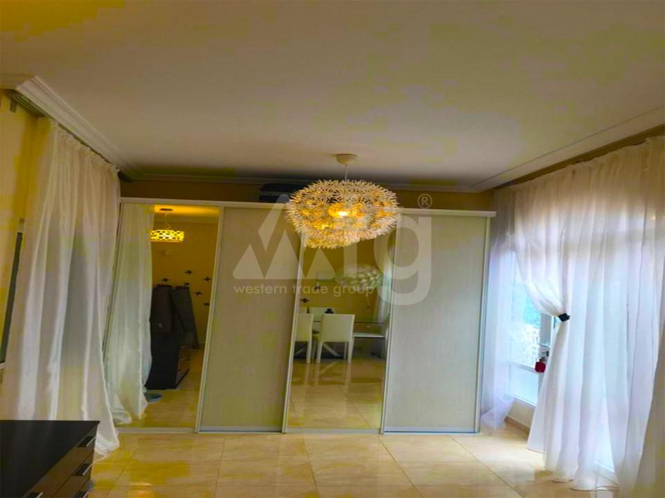 3 bedroom Villa in Benijófar  - RIK115867 - 5