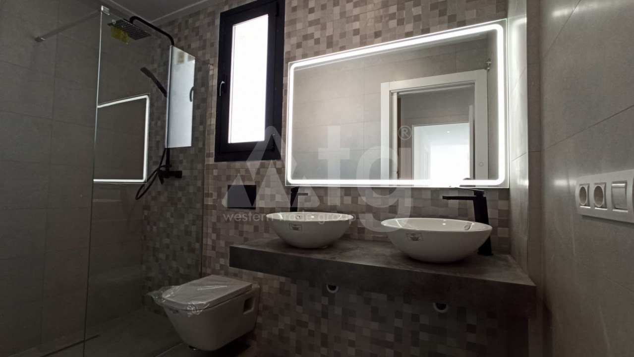 3 bedroom Villa in Benijófar  - PP115992 - 10