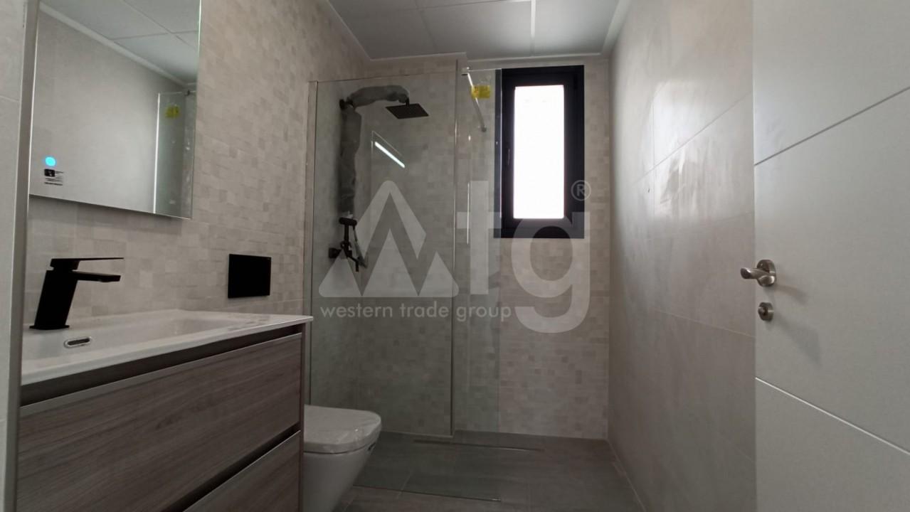 3 bedroom Villa in Benijófar  - PP115992 - 11
