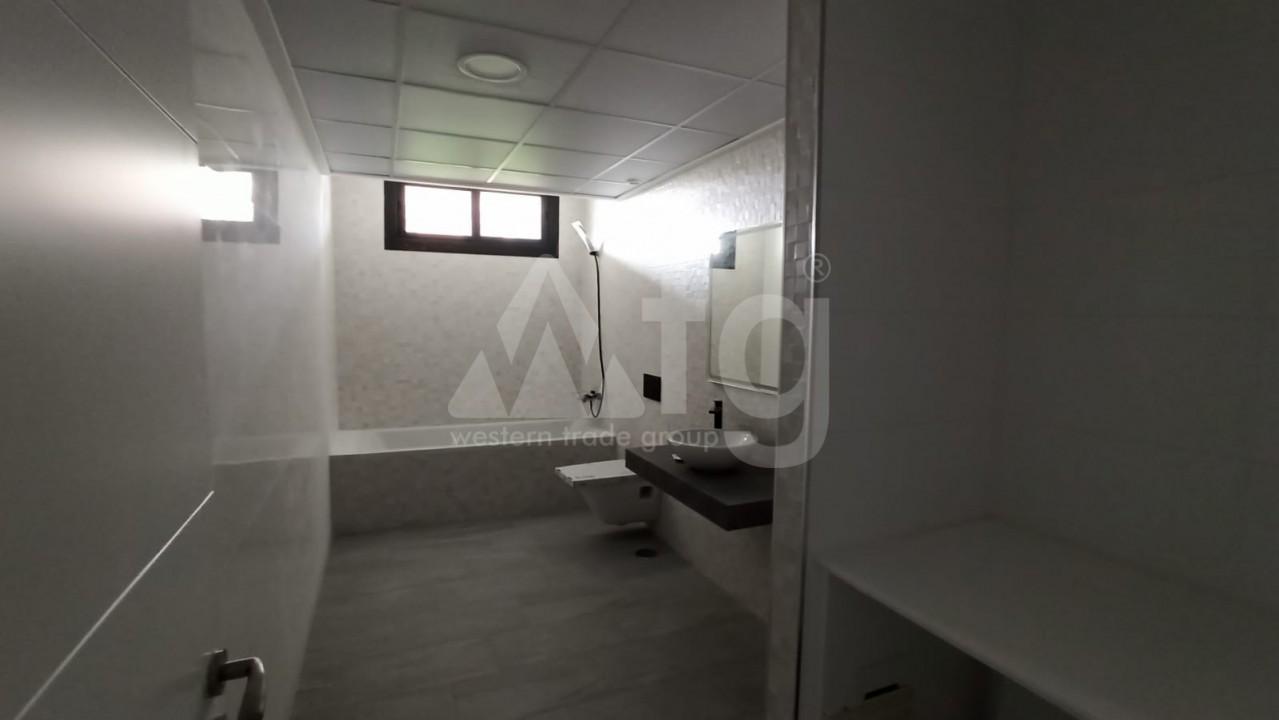 3 bedroom Villa in Benijófar  - PP115992 - 12