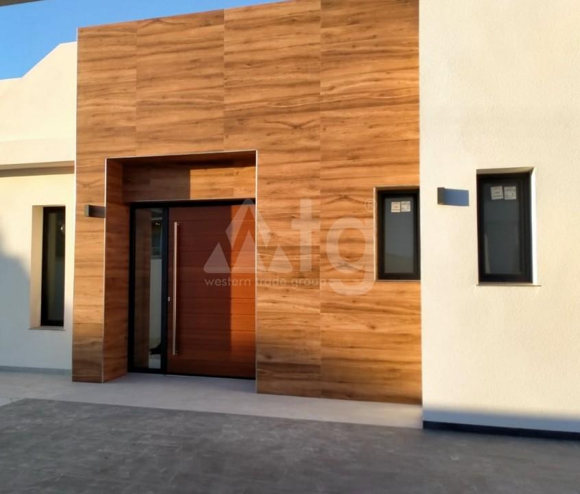 3 bedroom Villa in Benijófar  - PP115992 - 13