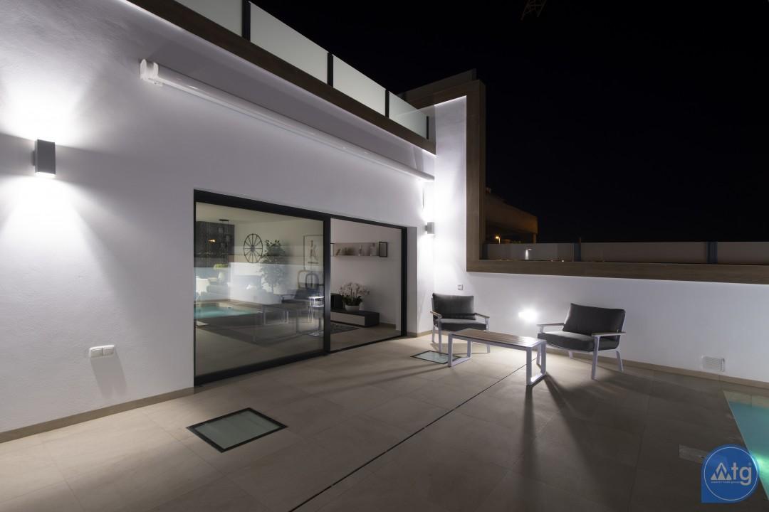3 bedroom Villa in Benijófar  - PP115992 - 38