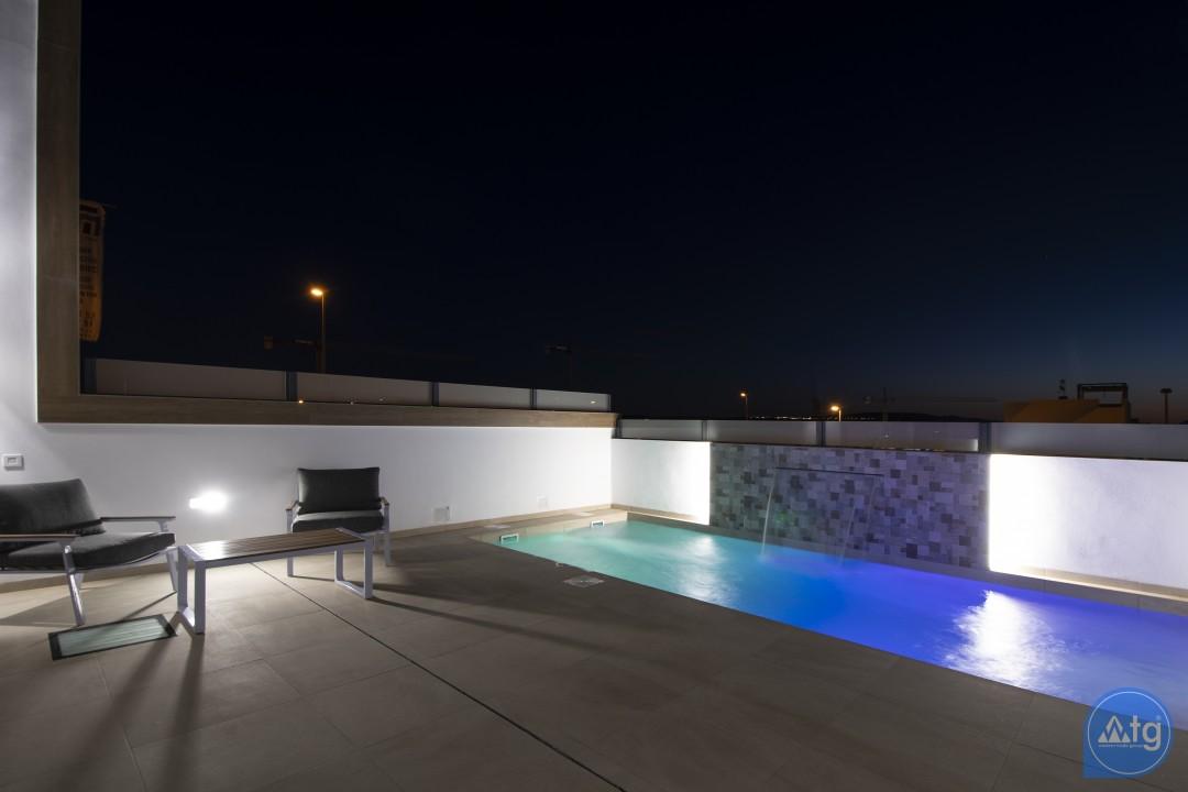 3 bedroom Villa in Benijófar  - PP115992 - 40