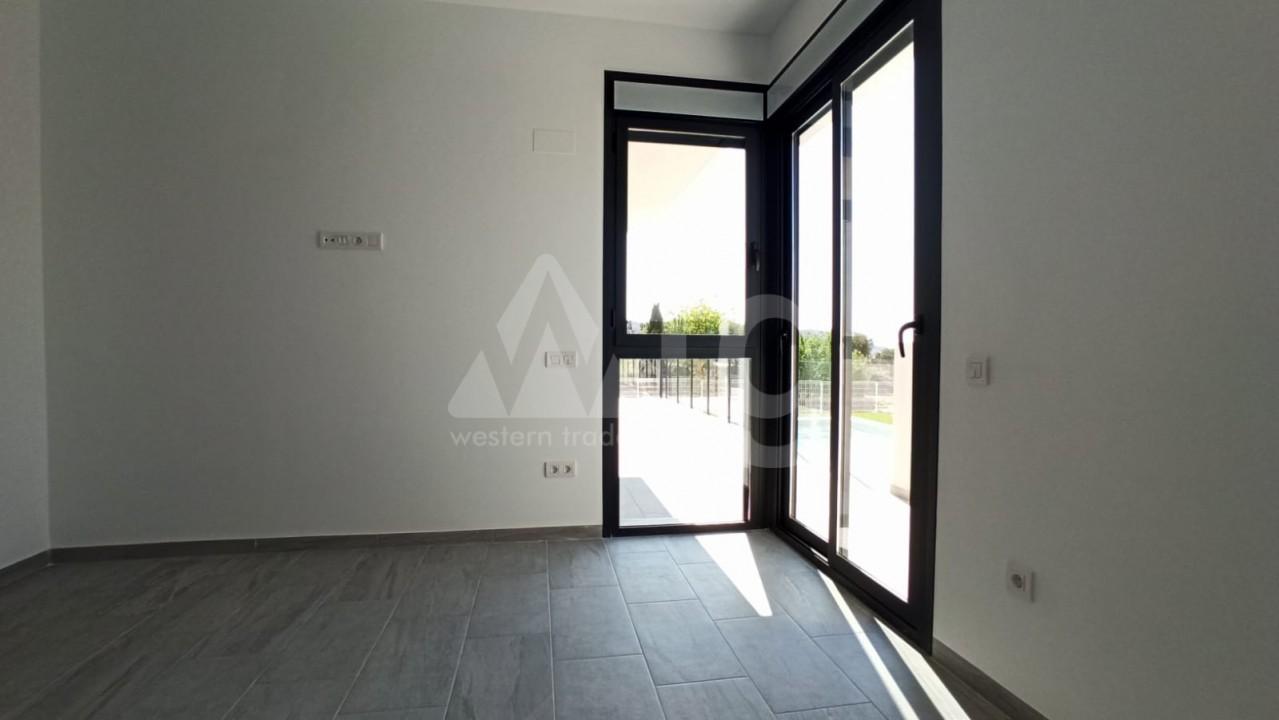 3 bedroom Villa in Benijófar  - PP115992 - 5