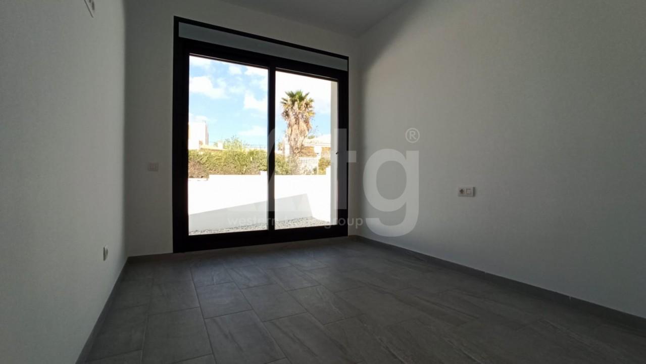 3 bedroom Villa in Benijófar  - PP115992 - 6