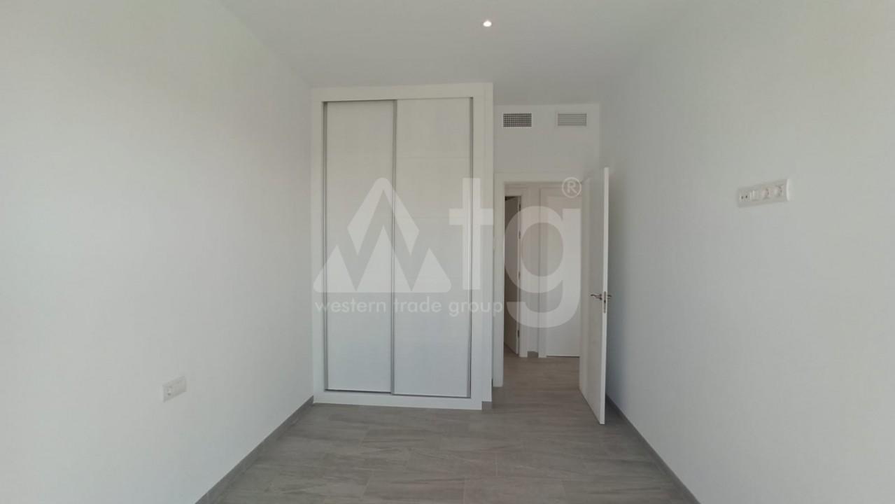 3 bedroom Villa in Benijófar  - PP115992 - 7