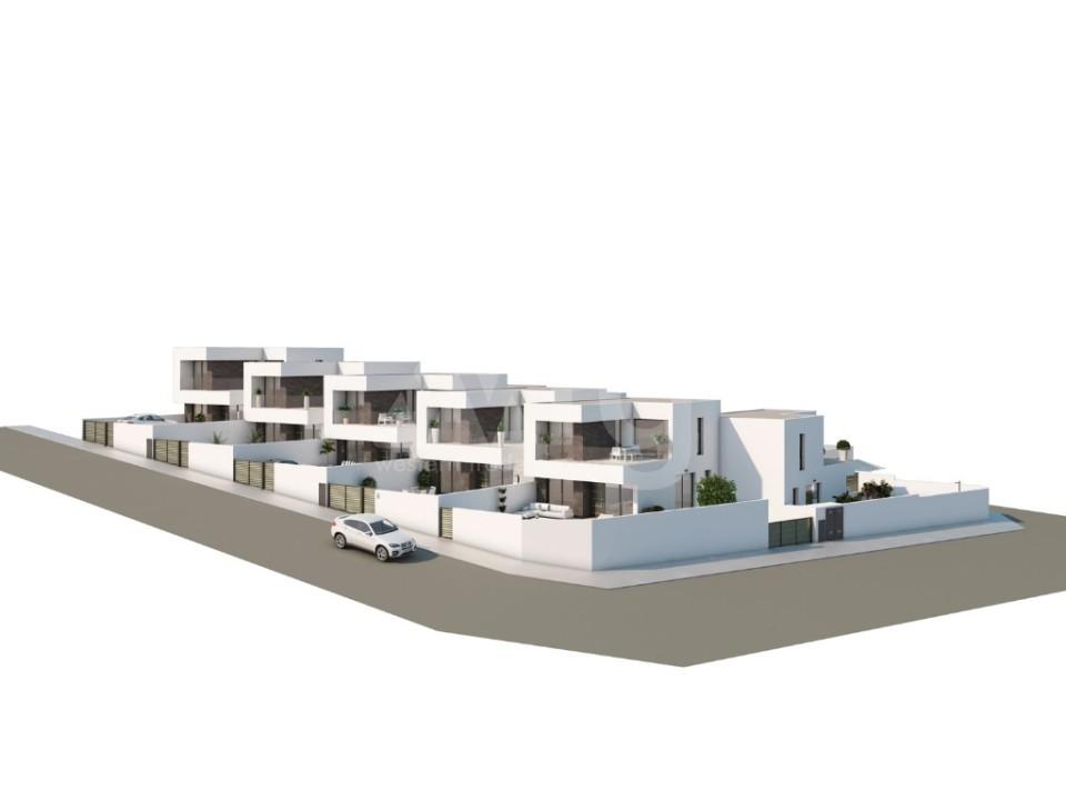 3 bedroom Villa in Benijófar - ZN8046 - 4