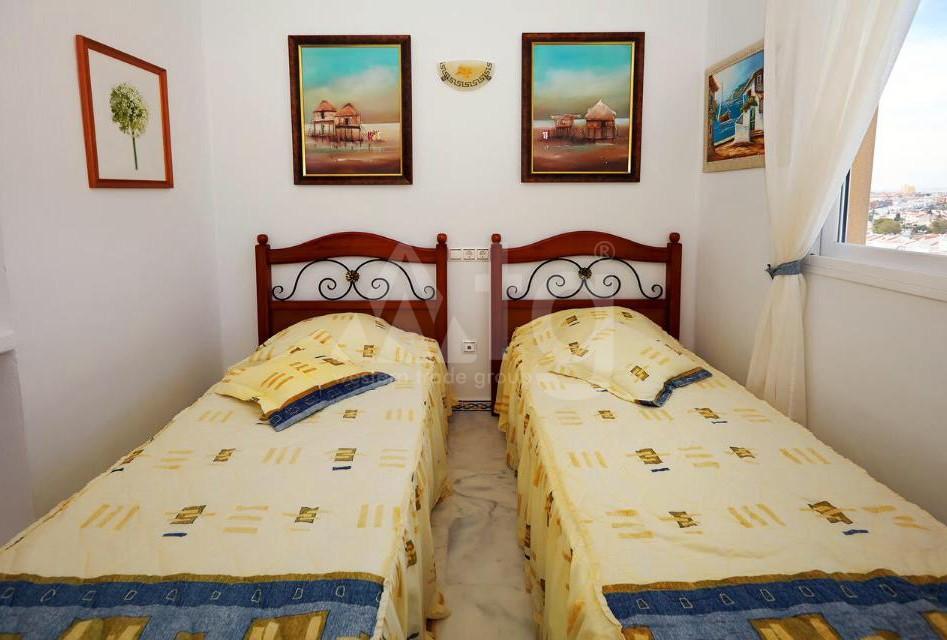 4 bedroom Villa in Castalla  - AGI115449 - 10