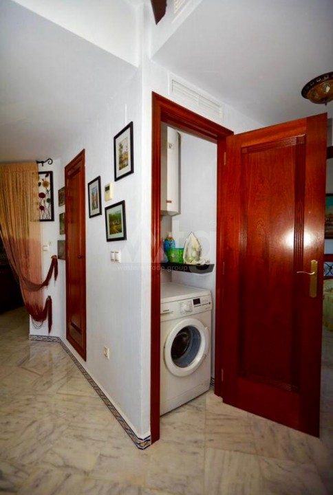 4 bedroom Villa in Castalla  - AGI115449 - 11