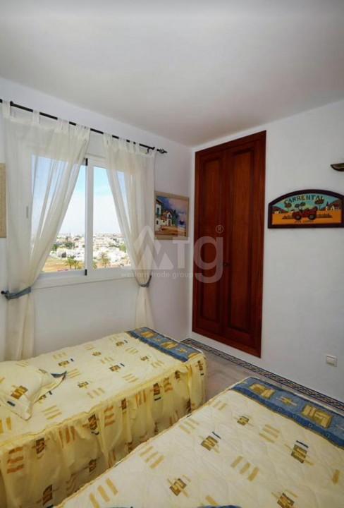 4 bedroom Villa in Castalla  - AGI115449 - 12
