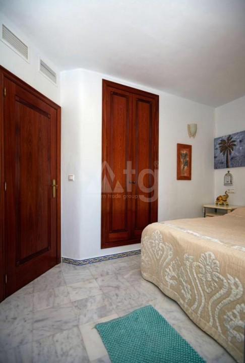 4 bedroom Villa in Castalla  - AGI115449 - 13