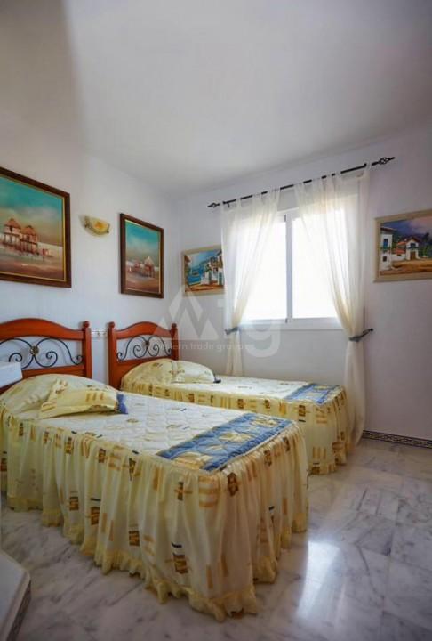 4 bedroom Villa in Castalla  - AGI115449 - 14