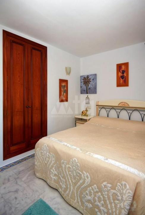 4 bedroom Villa in Castalla  - AGI115449 - 16