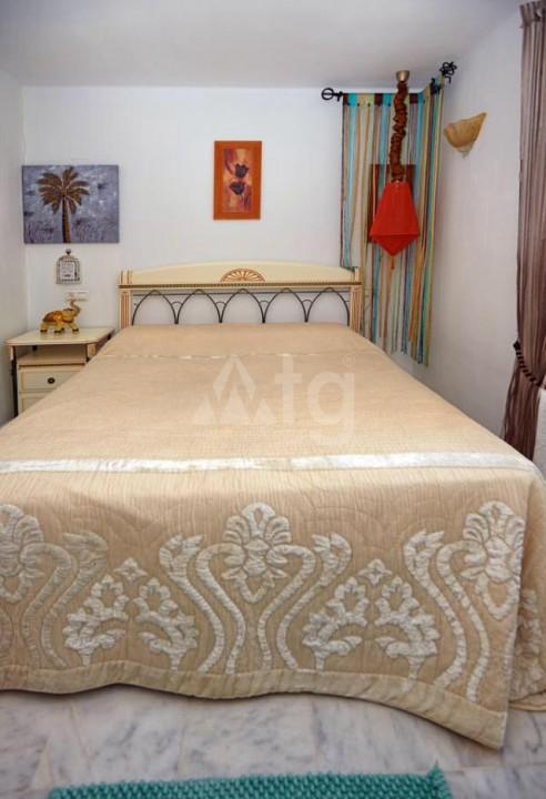 4 bedroom Villa in Castalla  - AGI115449 - 17
