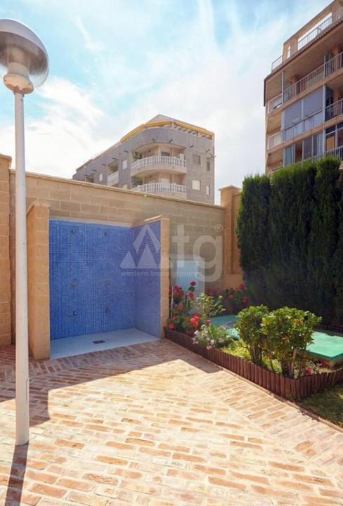 4 bedroom Villa in Castalla  - AGI115449 - 19
