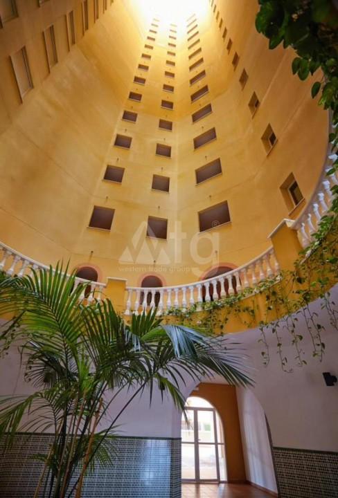 4 bedroom Villa in Castalla  - AGI115449 - 2