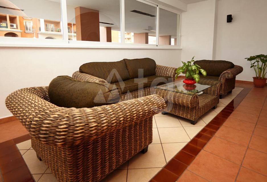 4 bedroom Villa in Castalla  - AGI115449 - 5