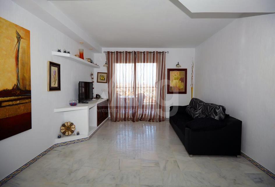 4 bedroom Villa in Castalla  - AGI115449 - 6
