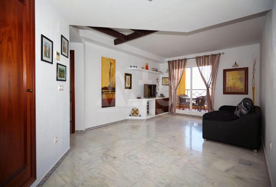 4 bedroom Villa in Castalla  - AGI115449 - 8