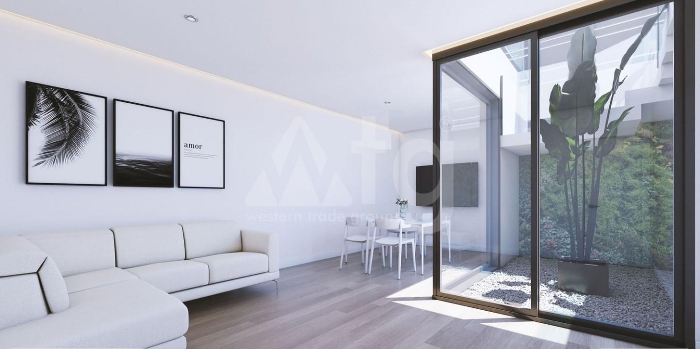 3 bedroom Villa in Ciudad Quesada  - BEV115754 - 4