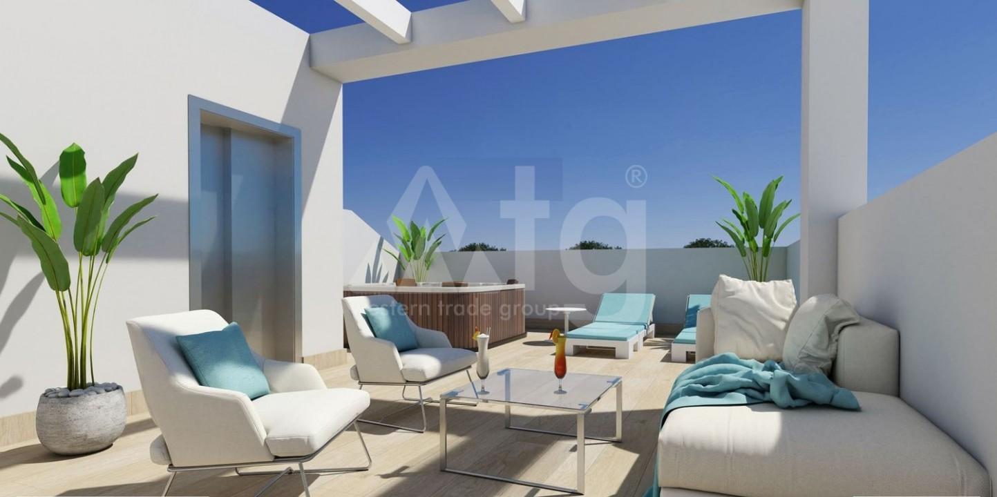 3 bedroom Villa in Ciudad Quesada  - BEV115754 - 5