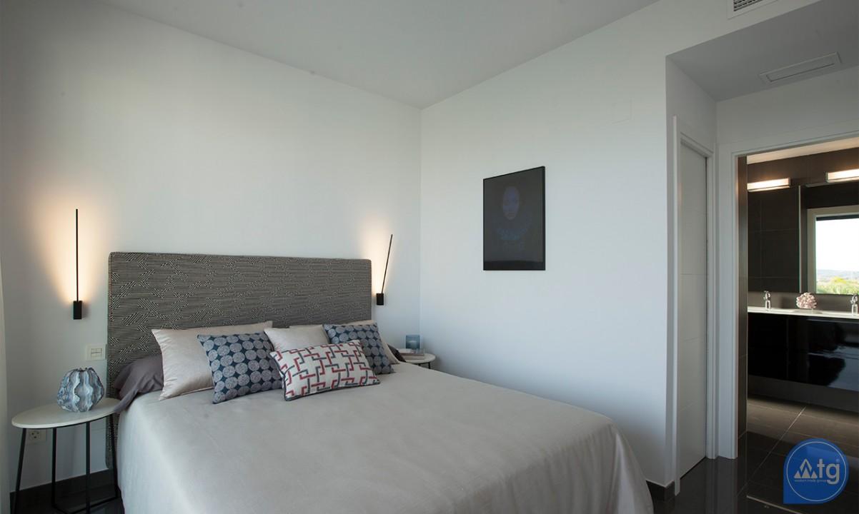 3 bedroom Villa in Ciudad Quesada  - AT115118 - 15