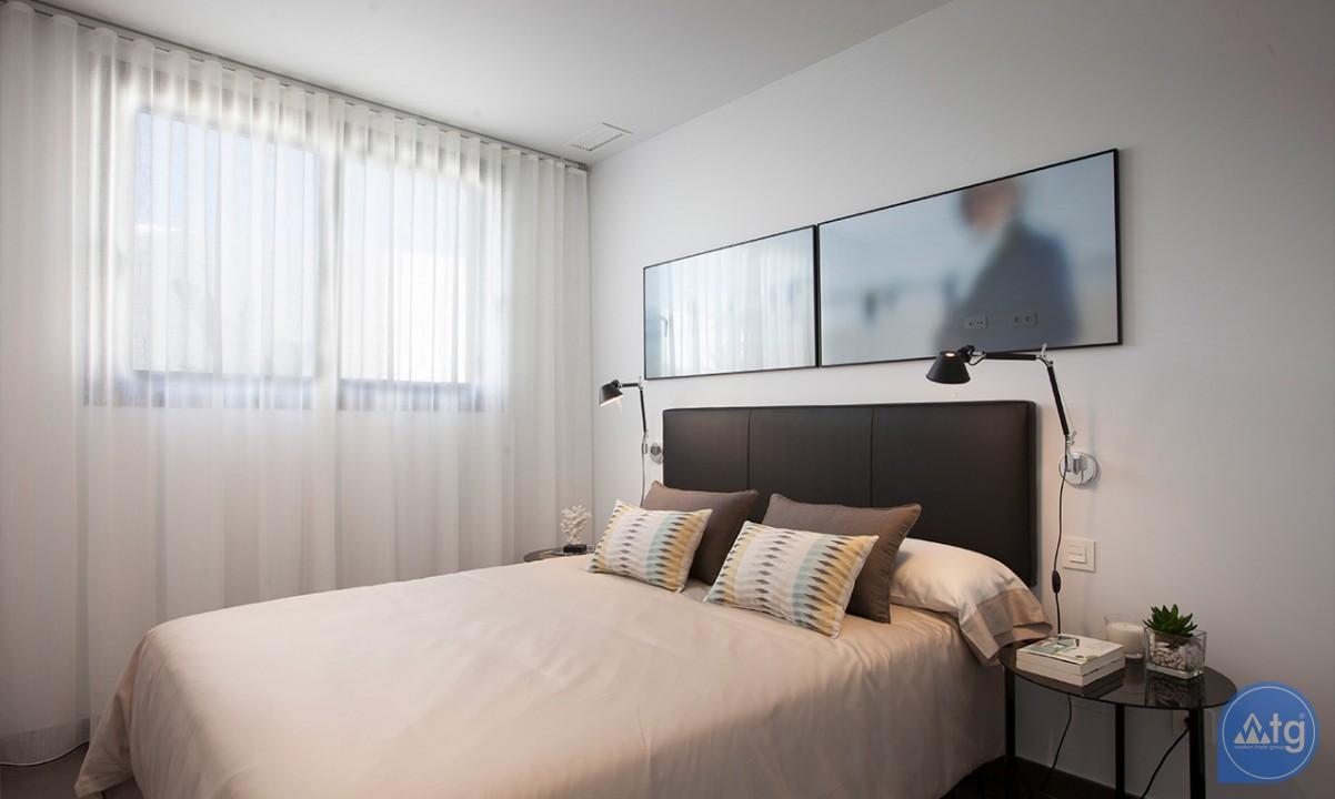 3 bedroom Villa in Ciudad Quesada  - AT115118 - 18