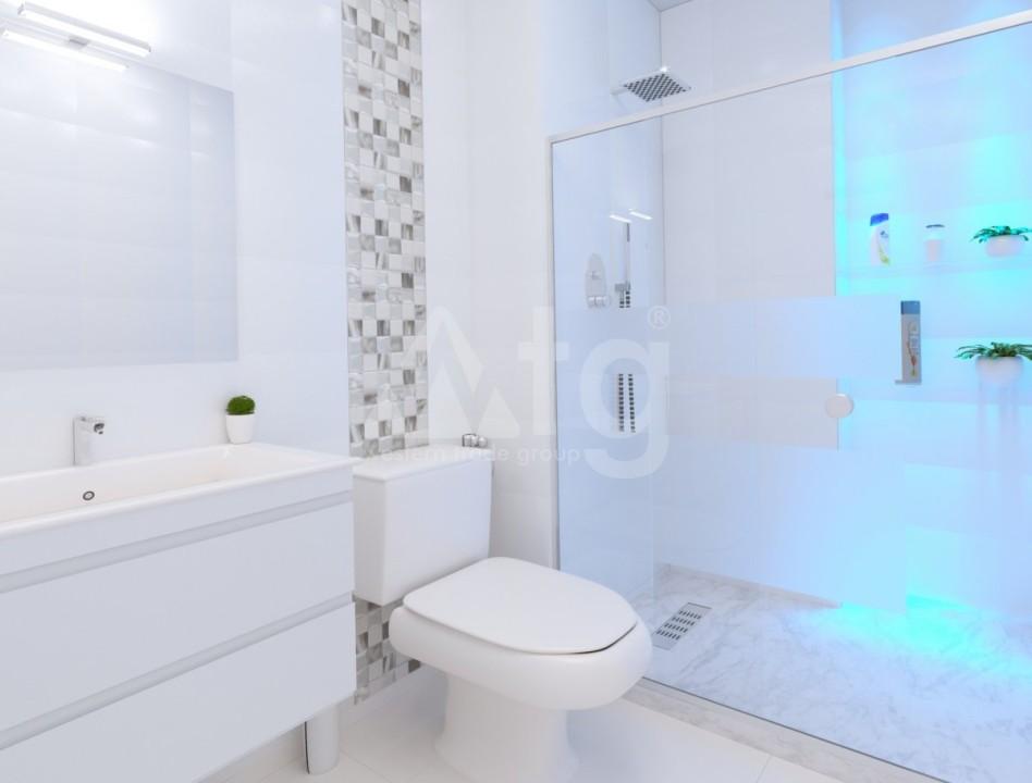3 bedroom Villa in Ciudad Quesada  - AT115118 - 3
