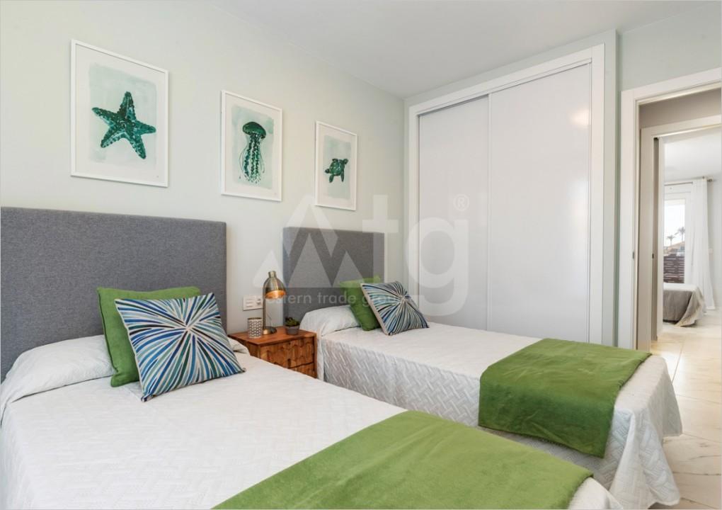 3 bedroom Villa in Ciudad Quesada - AT7255 - 12